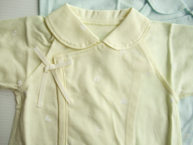 fafa スムージー 子供服 df4772