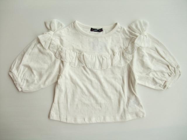 ユニカ アミアミ 子供服 wer572