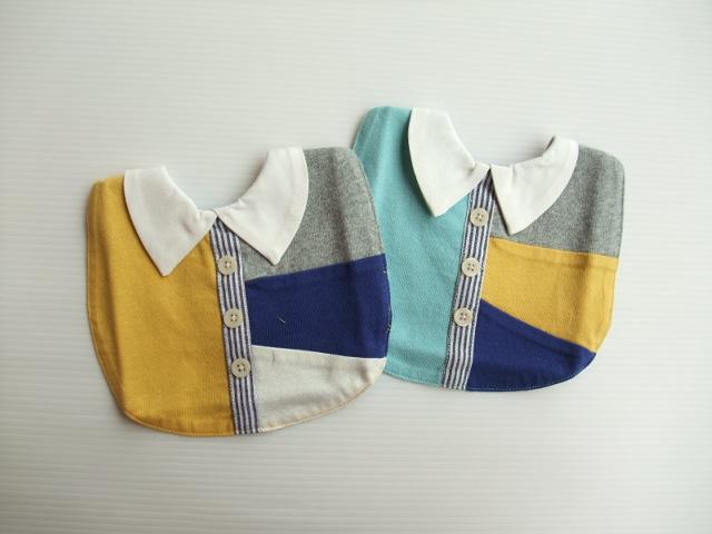 トイトイトイ ハイキング 子供服 fg63r16