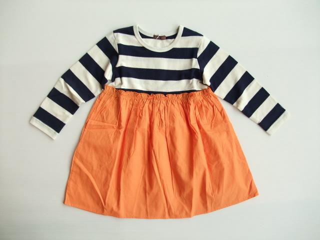 fafa スムージー 子供服 df45r47