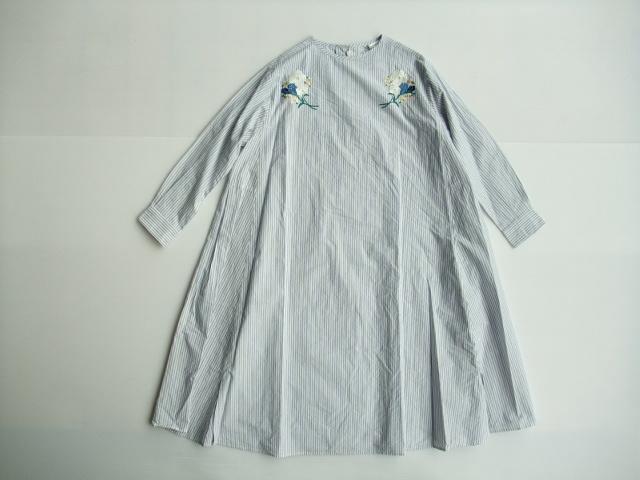トイトイトイ ハイキング 子供服 fg63r24