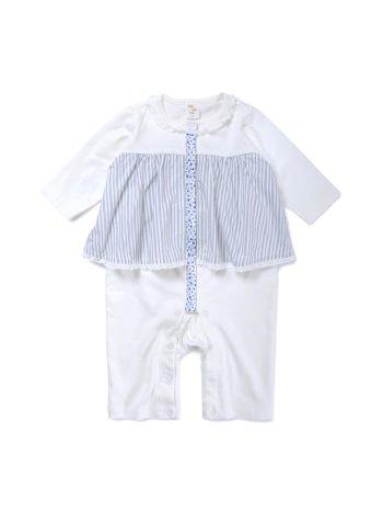 fafa スムージー 子供服 df45r50
