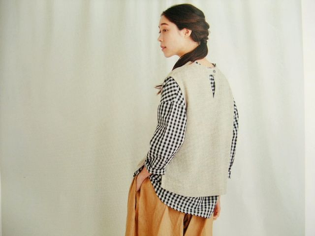 fafa スムージー 子供服 df14
