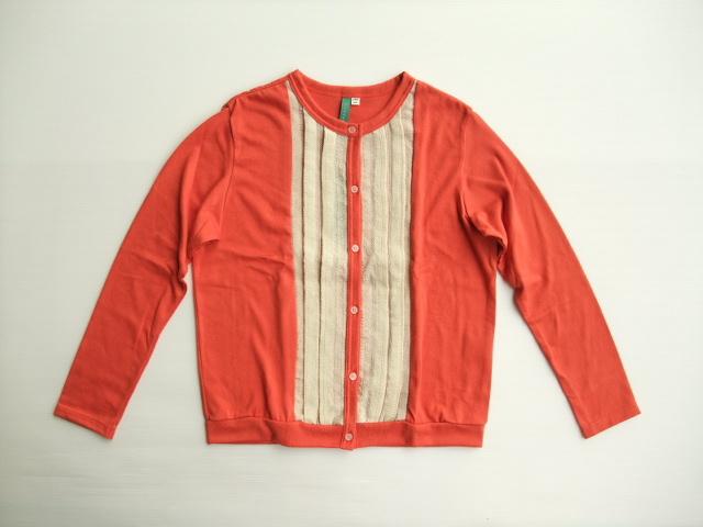 セスタヴォカーレ 6°vocale 子供服 juhu460