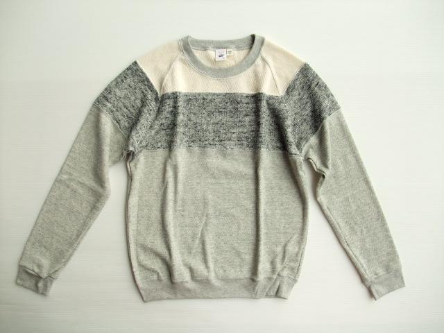 トイトイトイ ハイキング 子供服 fg571