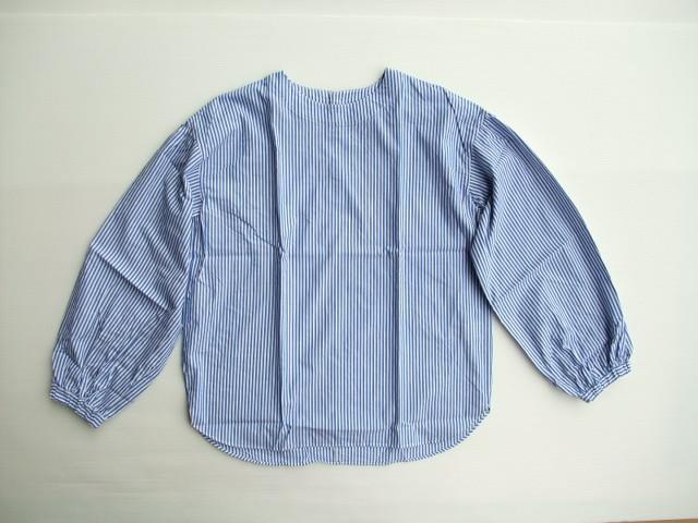 ユニカ アミアミ 子供服 we353