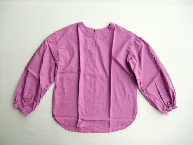 セスタヴォカーレ 6°vocale 子供服 juhu462