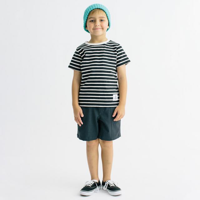 スムージー 子供服 df45r68