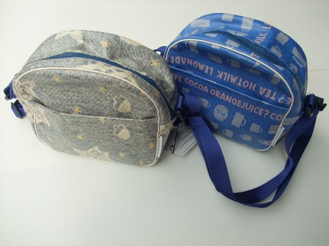 6°vocale/セスタヴォカーレ 子供服 wer630