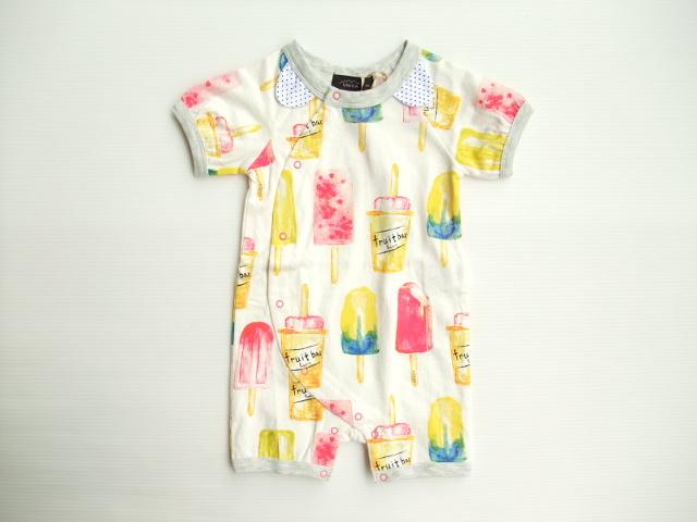 UNICA/ユニカ 子供服 fg63r59