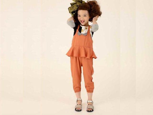 UNICA/ユニカ 子供服 fg63r68