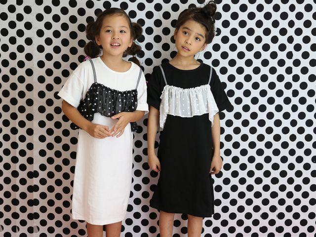 UNICA/ユニカ 子供服 fg63r93