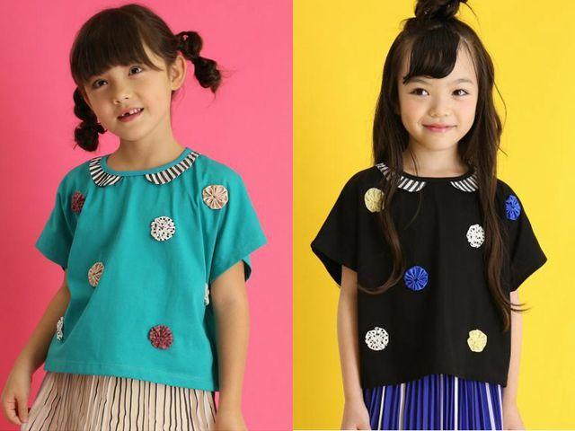 UNICA/ユニカ 子供服 fg63r99