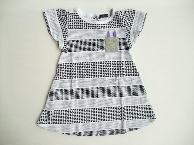 ユニカ アミアミ 子供服 we3459