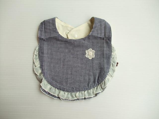 fafa スムージー 子供服 df1248