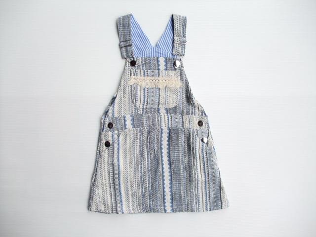 BNT toitoitoi 子供服 lo2u78182