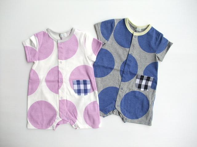 ユニカ アミアミ 子供服 we34281