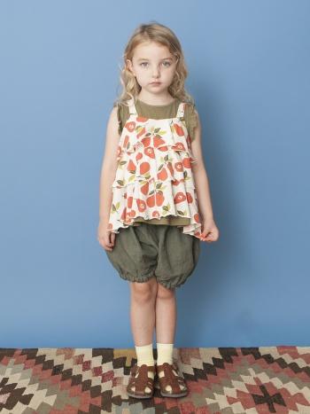 ユニカ アミアミ 子供服 45