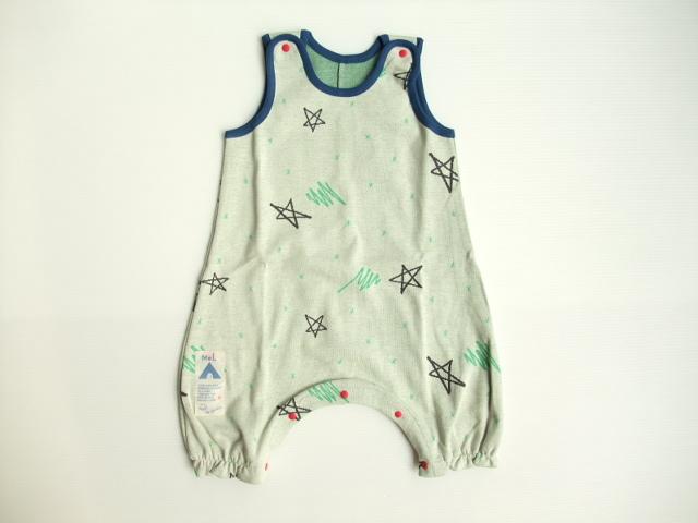 ユニカ アミアミ 子供服 440