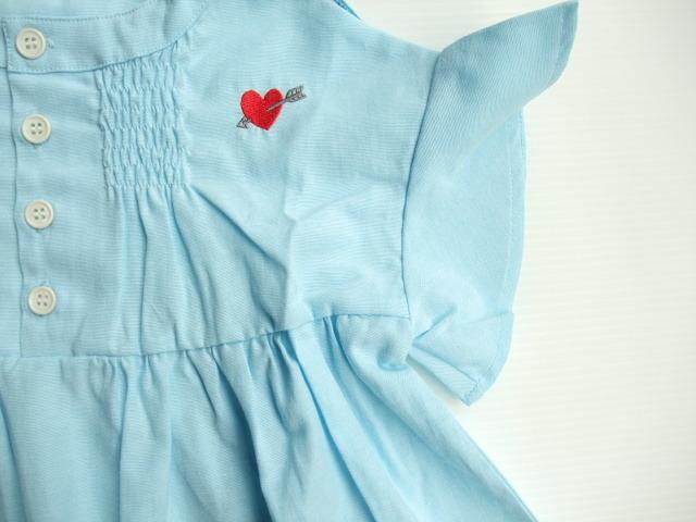 ユニカ アミアミ 子供服 444