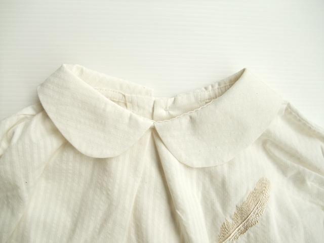 ユニカ アミアミ 子供服 433