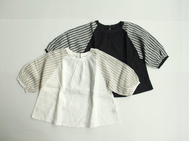 fafa スムージー 子供服 349