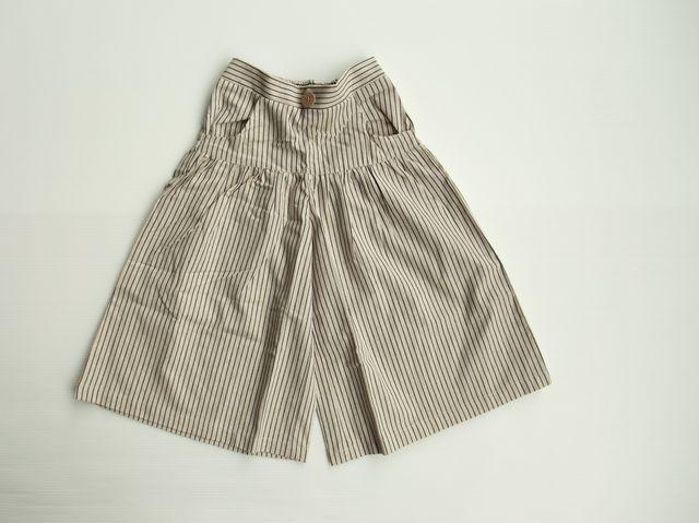 fafa スムージー 子供服 351