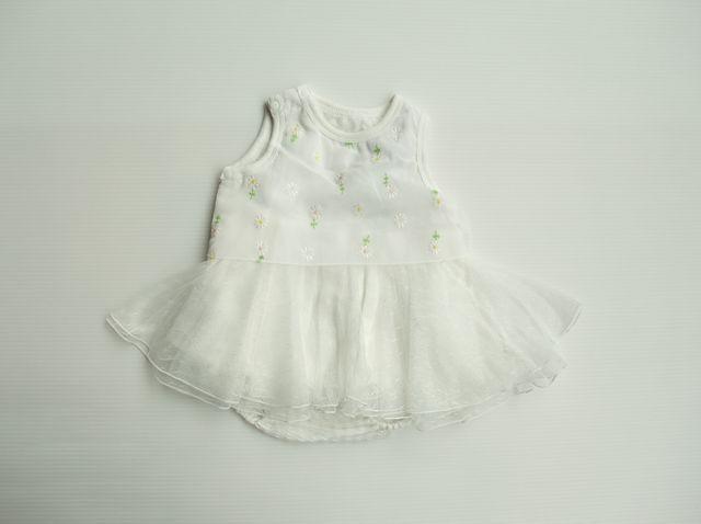 ユニカ アミアミ 子供服 449
