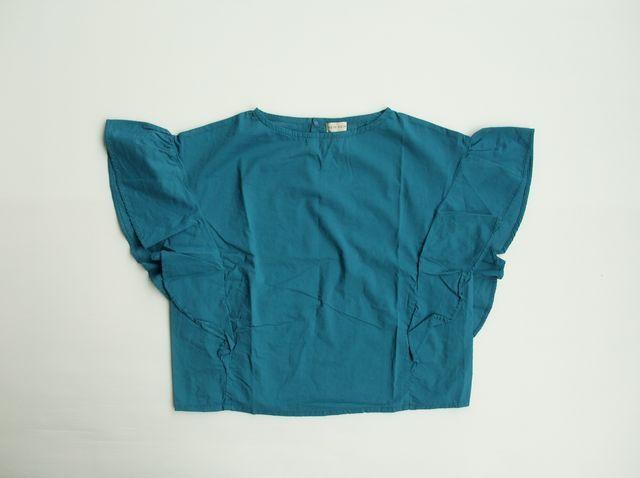 smoothy フェフェ 子供服 583