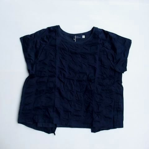 fafa スムージー 子供服 3471