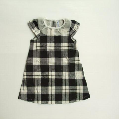 fafa スムージー 子供服 3480