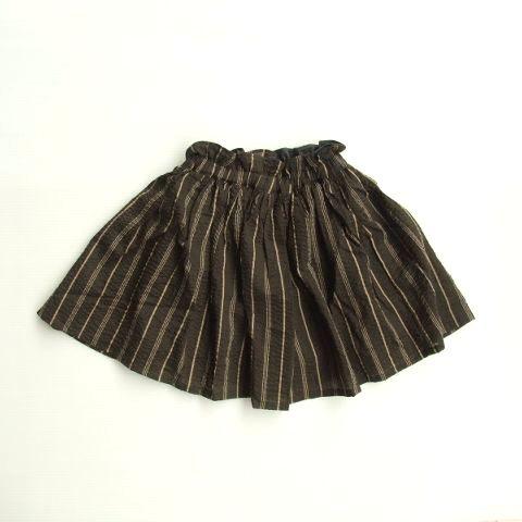 ユニカ アミアミ 子供服 4386