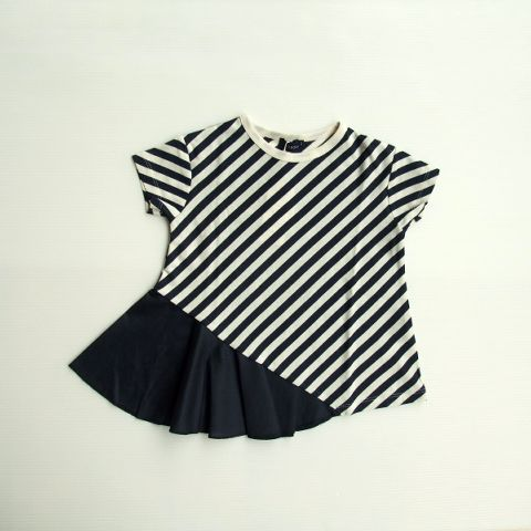ユニカ アミアミ 子供服 43726