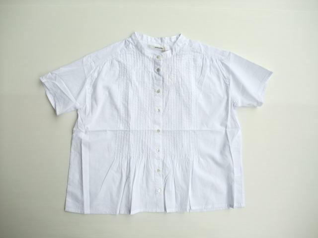nachukara【ナチュカラ】 34712wq18