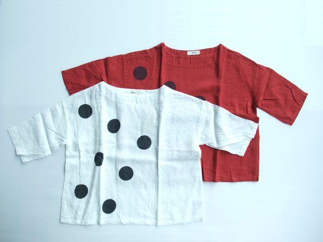 naru Tシャツ カットソー トップス レディース 通販 29
