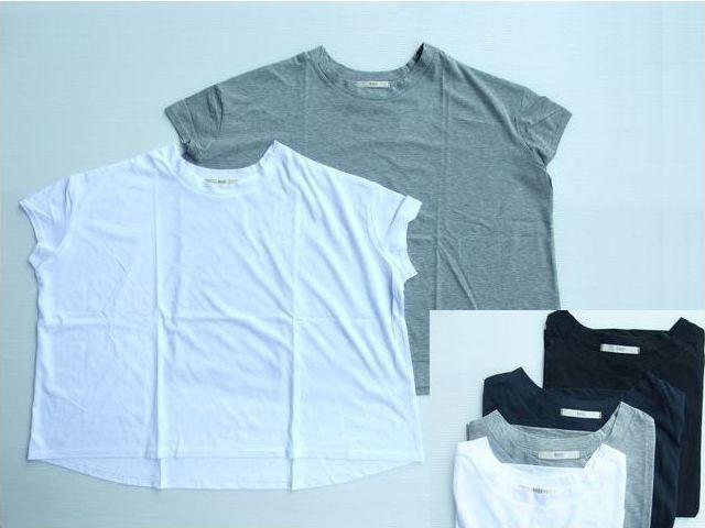naru Tシャツ カットソー トップス レディース 通販 34