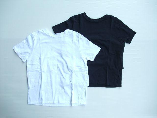 naru Tシャツ カットソー トップス レディース 通販 39