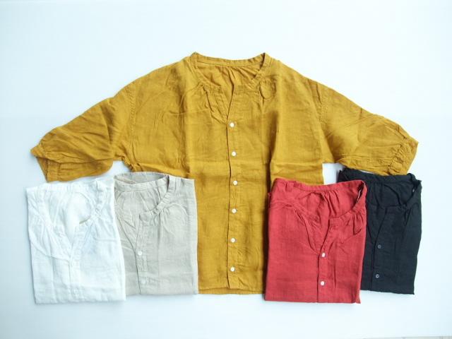 naru Tシャツ カットソー トップス レディース 通販 44