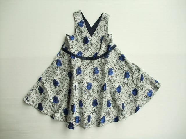 fafa スムージー 子供服 iuouiwq17