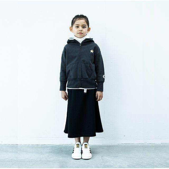 fafa スムージー 子供服 iuouiwq22
