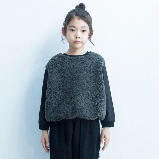 fafa スムージー 子供服 iuouiwq24