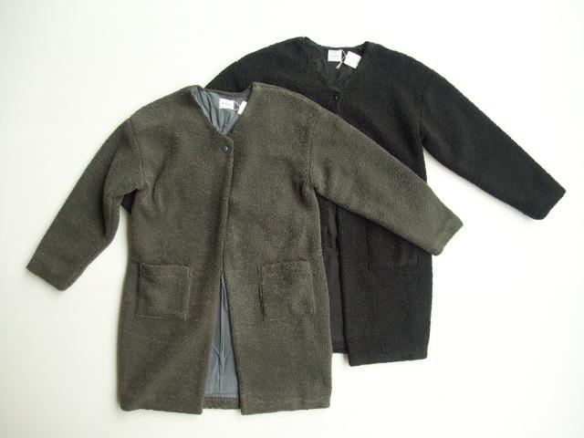 ユニカ アミアミ 子供服 hgjikqa26