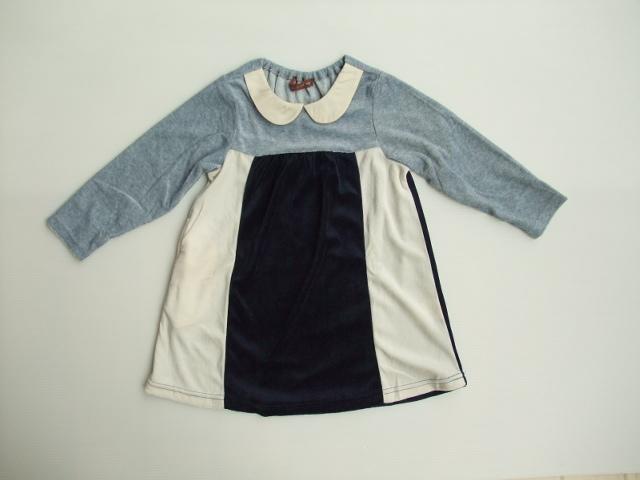 Studio mini スタジオミニ Caldia カルディア 子供服 26