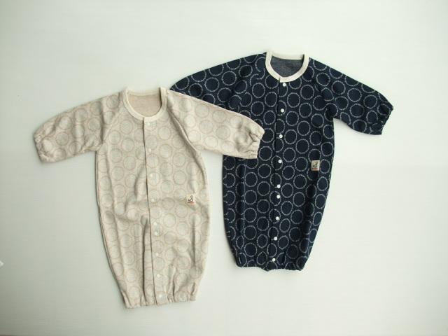 stample スタンプル 子供服 16