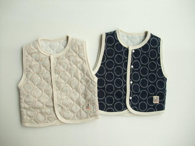 stample スタンプル 子供服 21