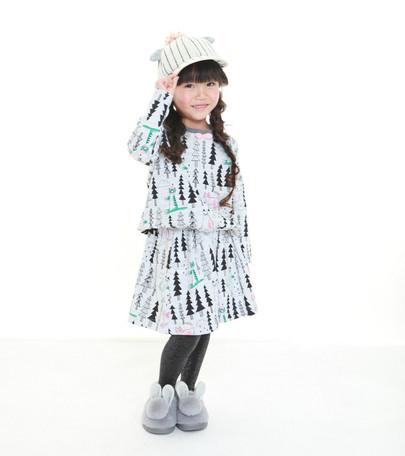 UNICA ユニカ 子供服 1