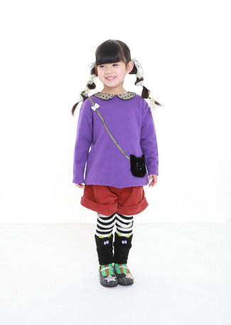 UNICA ユニカ 子供服 6