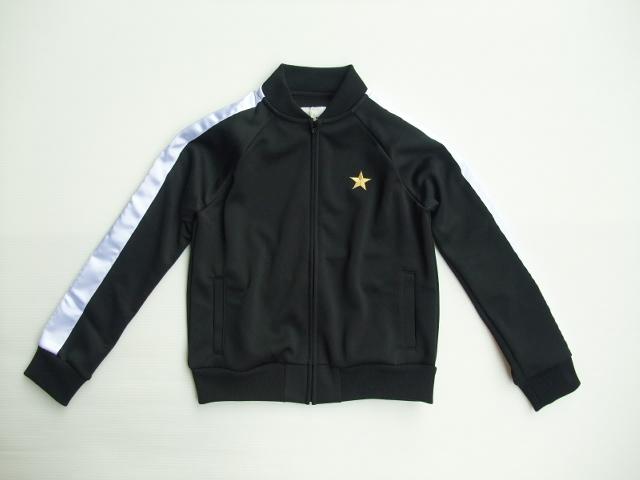 6°vocale セスタヴォカーレ ジャケット 子供服 11