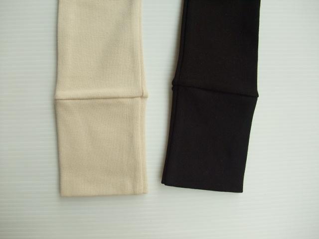 arkakama アクカカマ 子供服 レギンス 5