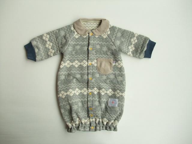 トイトイトイ ハイキング 子供服 gfhnui28e2